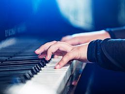 erleben Sie mit mobil & mittendrin aus Neuenkirchen ein schönes Konzert