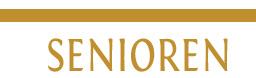 Senioren_Start_Header
