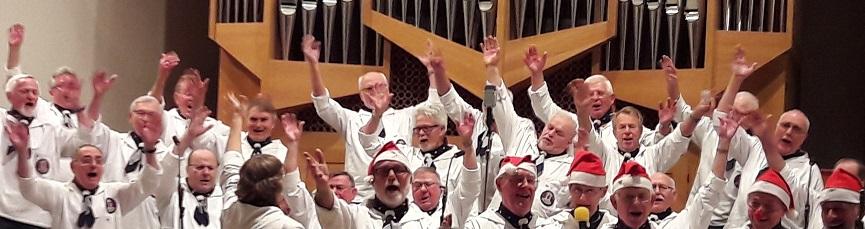 aktive Seniorenbegleitung: soziale Teilhabe durch Konzertbesuch