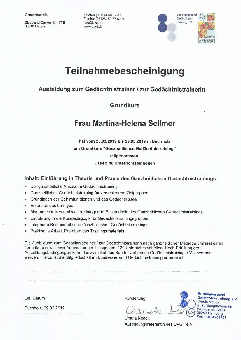 fortbildung-gedächtnistraining-matrina-sellmer-mobil-mittendrin