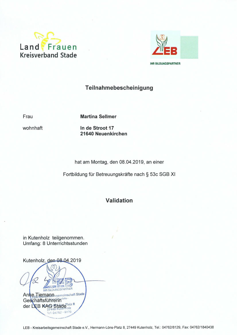 mobil-und-mittendrin-fortbildung-validation-2019