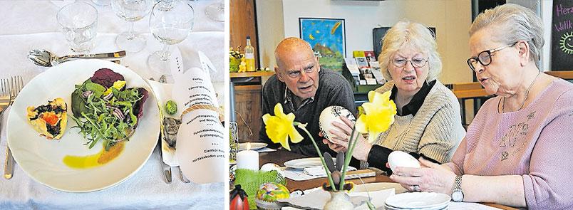 Presse-Foto-Lohmann-Senioren-plaudern-genießen